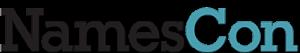 NamesCon-Logo-Dark-300x53