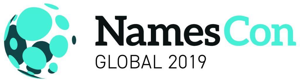 NamesCon