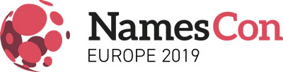 NamesCon Global